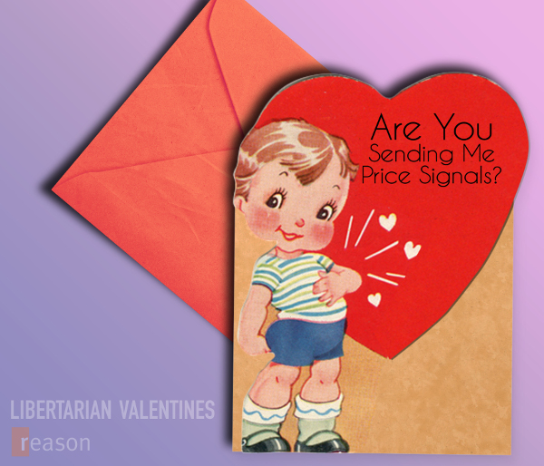 Libertarian Valentines Day Cards New at Reason Hit Run – Valentine S Day Card Images