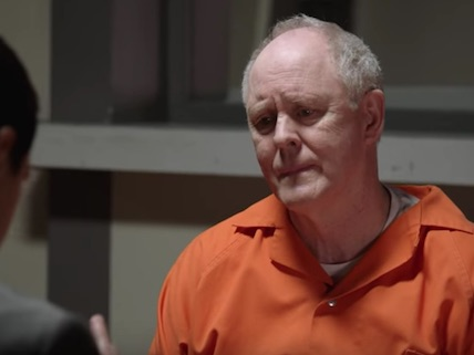 'Trial & Error': Meet the Cast of John Lithgow's New Show