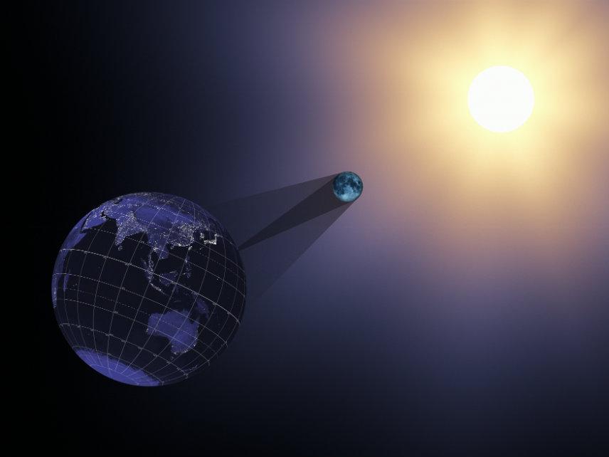 NASA....../UPI/Newscom