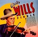 bob wills.jpg