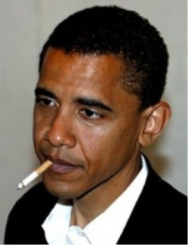 http://reason.com/assets/mc/_ATTIC/Image/jsullum/obama_smoking.png