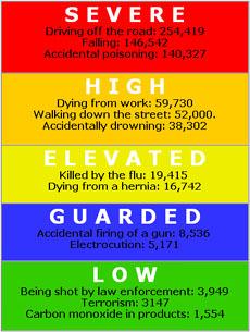 risk ratings.jpg