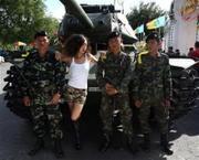 thai tank.jpg