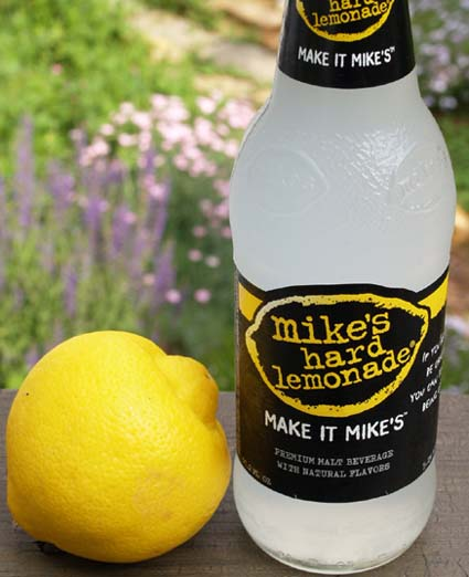 hard_lemonade.jpg