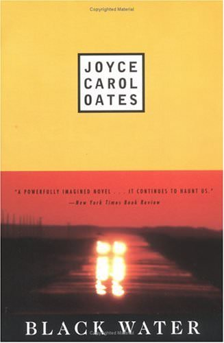 life after high school joyce carol oates essays Life after high school joyce carol oates essays, business plan for purchase of existing business, creative writing oakville posted by on apr 1, 2018 in uncategorized | comments off on life.