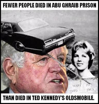 ted kennedy chappaquiddick. Ted Kennedy, Political