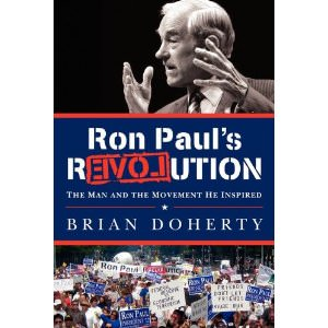http://reason.com/assets/mc/_external/2012_05/ron-pauls-revolution-the-man-a.jpg