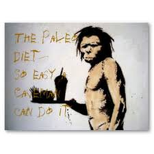 dfc1102cb9d0cc8ade21d19fdfee7685 Paleo Diet Lawsuit Hits the New York Times; Can You Advise Your Friends on What to Eat Without Breaking the Law