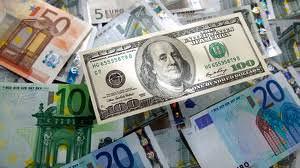 Яндекс курс евро