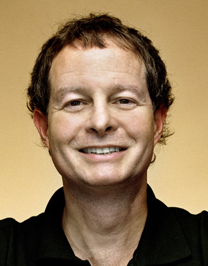 john mackey John mackey, the libertarian ceo of whole foods, says not to worry: capitalism and the invisible hand will cure the world's ills but isn't it a little late to start believing in magic.