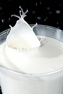 Cream Drop