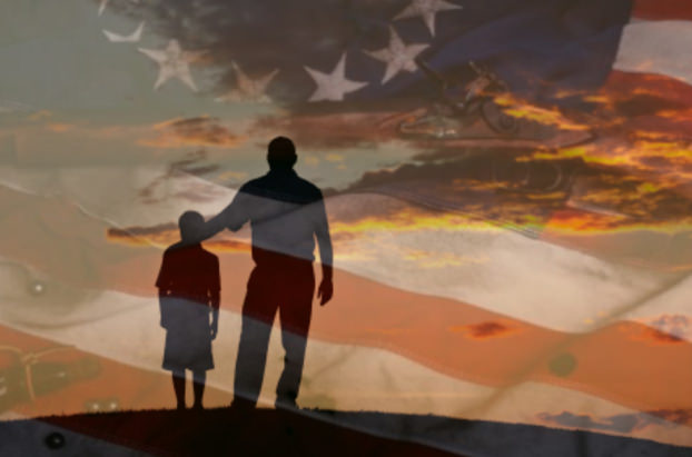 american dream achievability