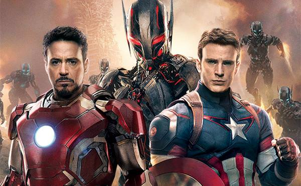 [En Cartelera]  Avengers 2: Age of Ultron  - Página 2 To-be-or-not-to-be-an-evil-sen