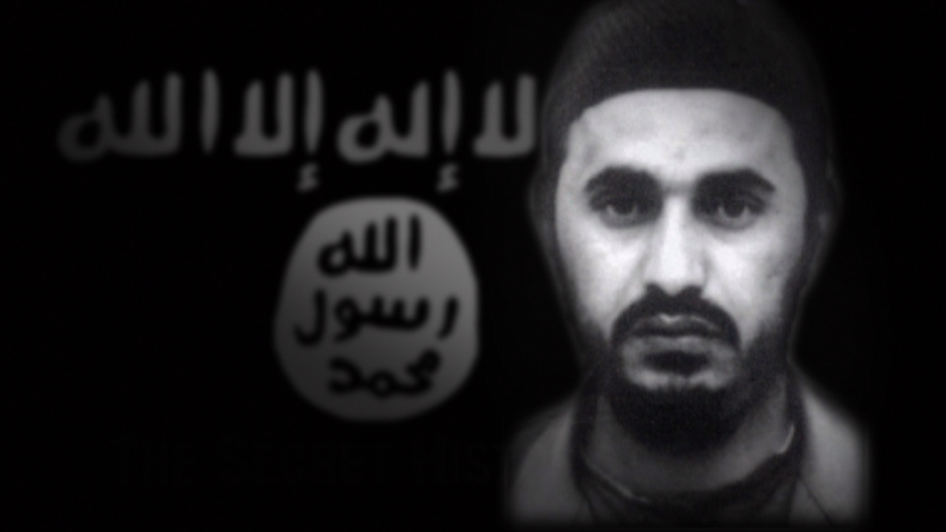 PBS Explores the Origins of the Islamic State's Terror Campaign