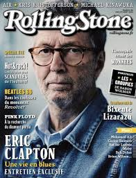 The. Horror. ||| Rolling Stone