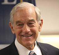 Ron Paul Says the Time for Marijuana Federalism Has Come: New at Reason