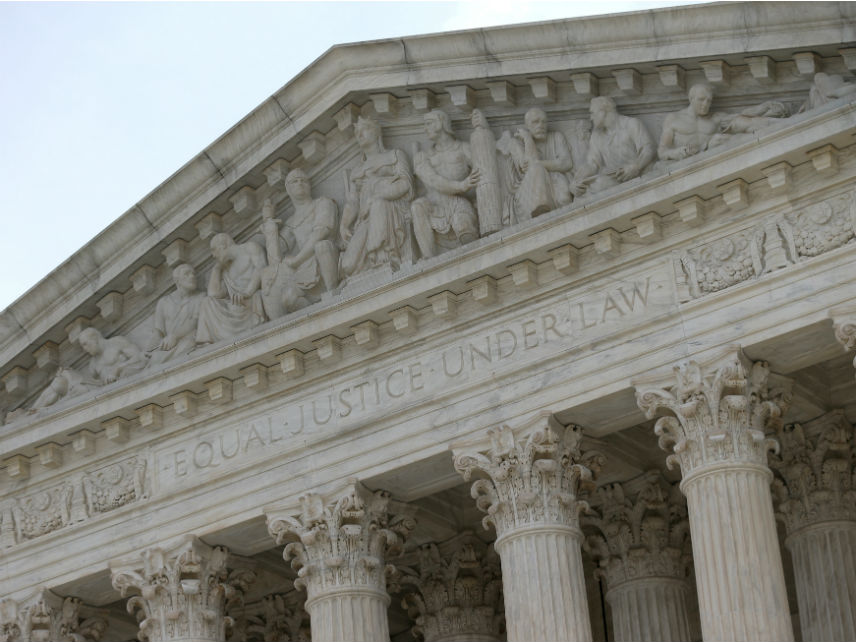 Us Supreme Court To Weigh Level Of >> Police Sicced A Dog On A Surrendering Man Will The Supreme Court
