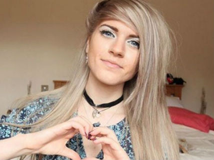 #SaveMarinaJoyce and the Fickle Nature of 'Compassionate' Meddlers