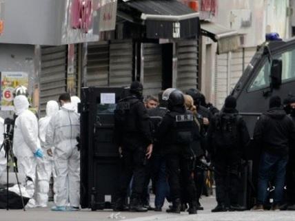 via France 24