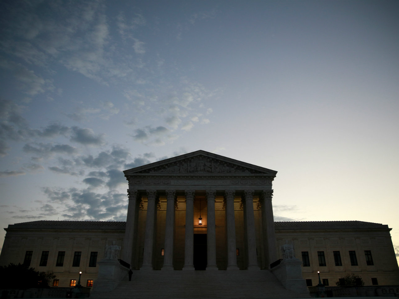 The Supreme Court's Online Sales Tax Ruling Is Already a Huge
