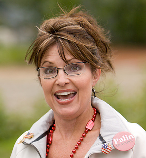 sarah palin drunk mom sucking and licked by lad