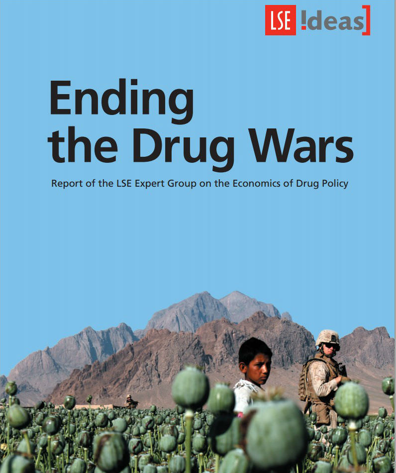 economics winning bolivias drug war Latin america and the caribbean 1 award-winning mexican film highlights claims that 90 per cent of mexican drug war victims are criminals is a statistic.