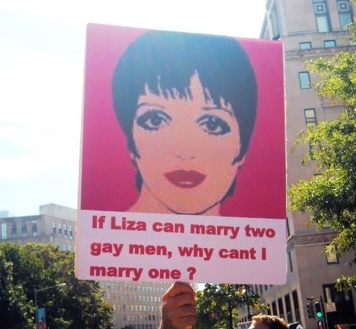gaymarriage ... verses in the bible against homosexuality, lee c kling st louis queer. ...