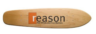reasonskateboard