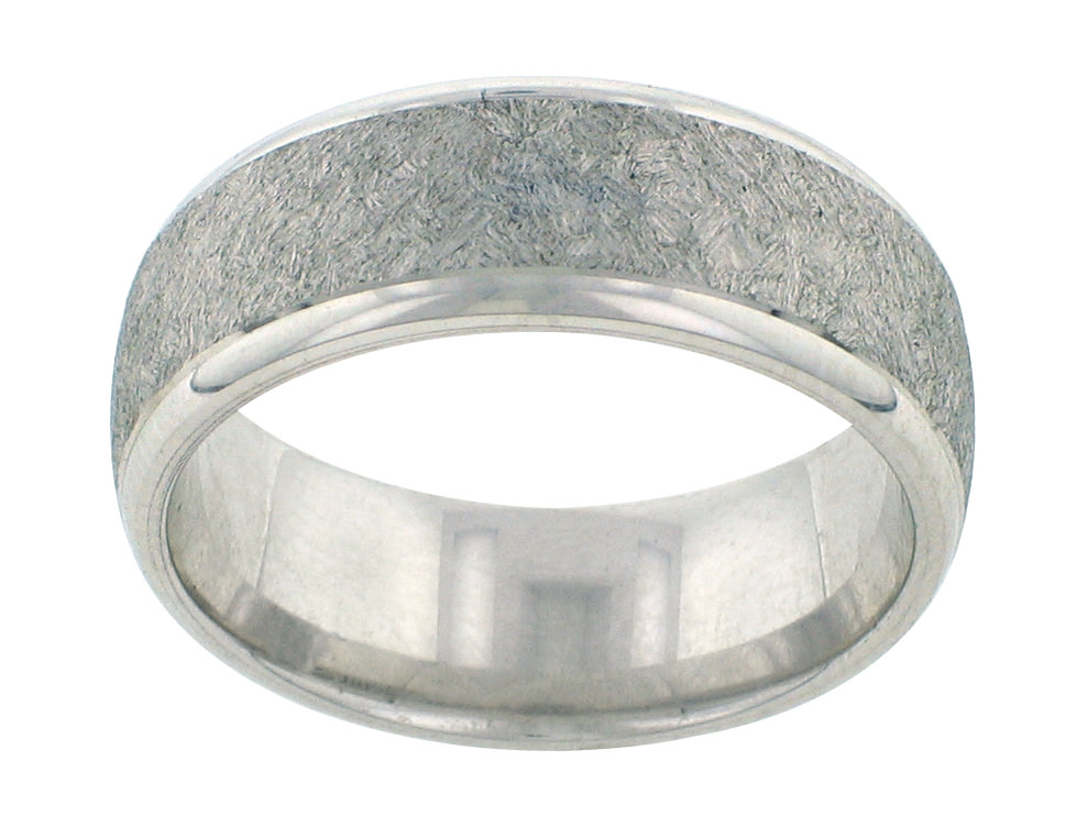 Gay and lesbian jewler rings