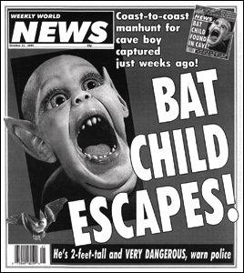 no bat boy left behind