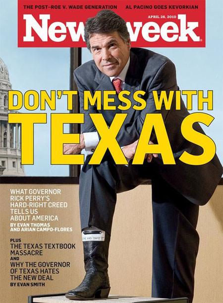 Christian Politics Rick-Perry-Newsweek-400