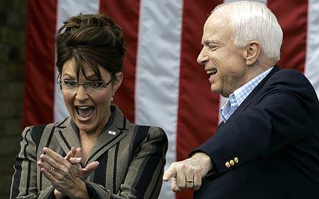 One of these two people will help re-shape the GOP