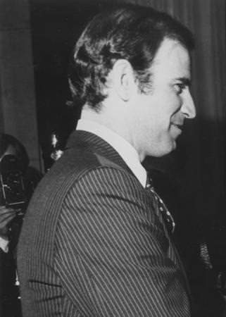 Hey, Joe Biden had hair in 1979!