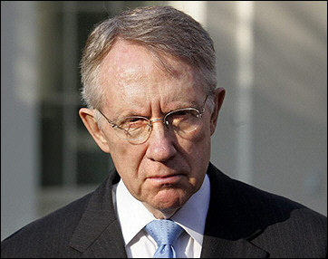 HarryReidViaKingston.jpg
