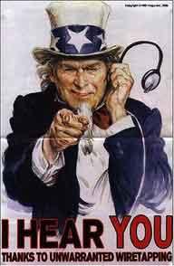 Phone Wiretap