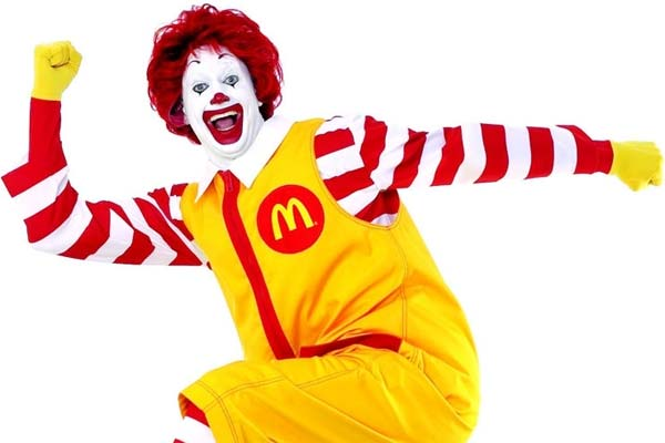 Hiring to Win Apply McDonald's http://popbrand1.blogspot.com/2011/04/unemployed-mcdonalds-hiring-50000.html